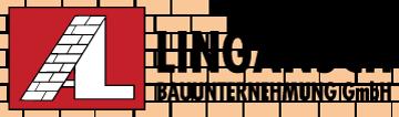 Lingansch Bau